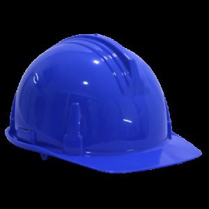 casco de seguridad Armadura